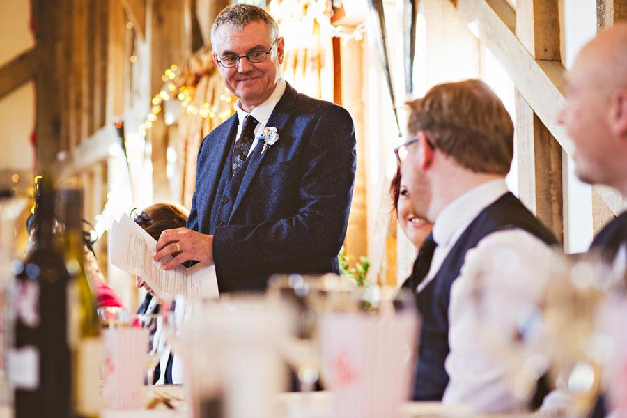wedding at gate-street-barn-122