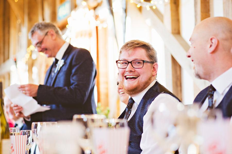 wedding at gate-street-barn-123