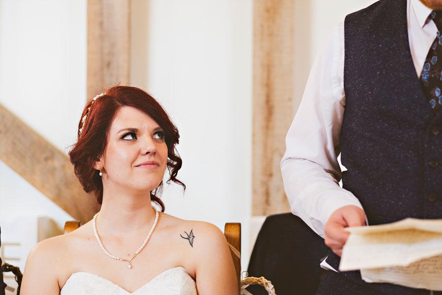 wedding at gate-street-barn-132