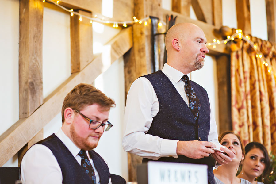 wedding at gate-street-barn-134