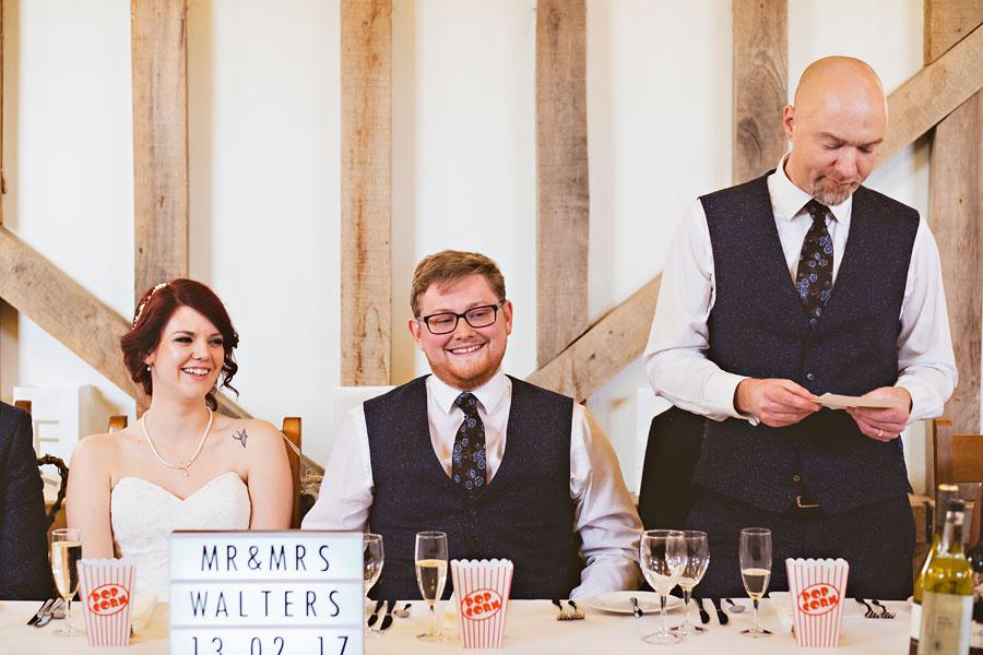 wedding at gate-street-barn-135