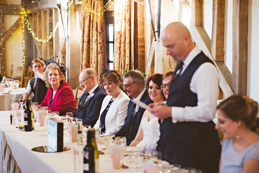 wedding at gate-street-barn-136