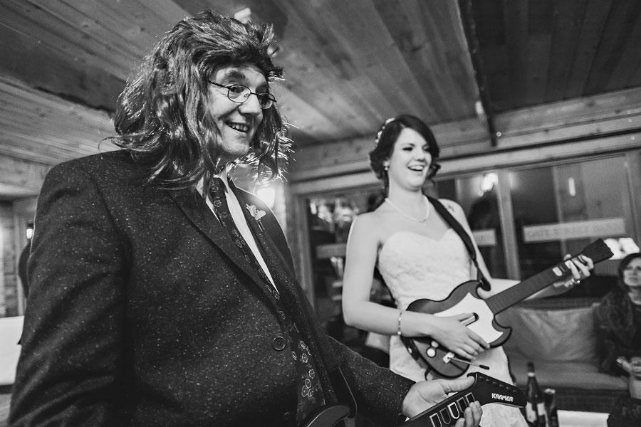 wedding at gate-street-barn-143