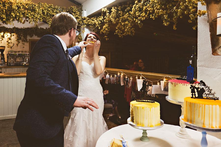 wedding at gate-street-barn-146