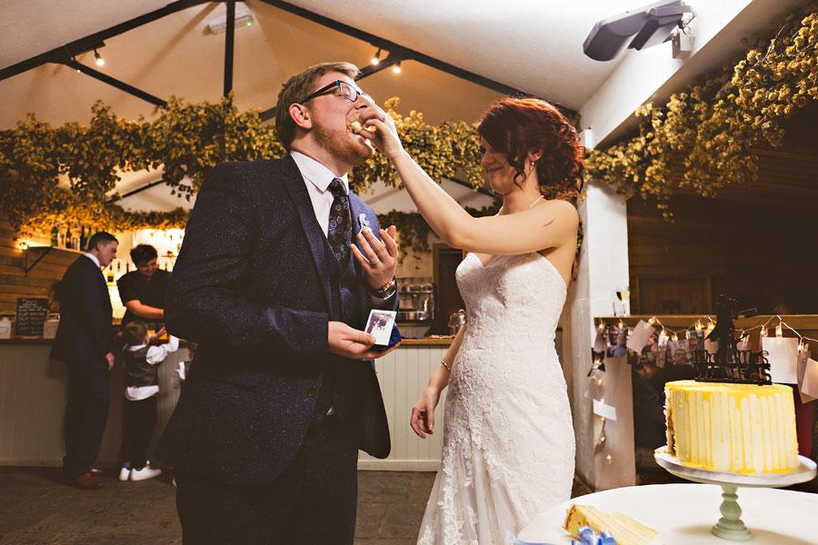 wedding at gate-street-barn-147
