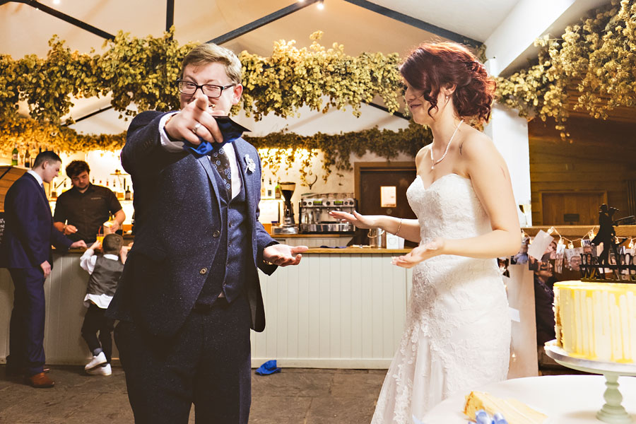 wedding at gate-street-barn-148