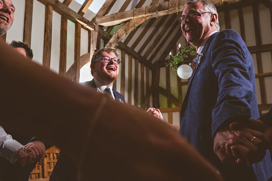wedding at gate-street-barn-153
