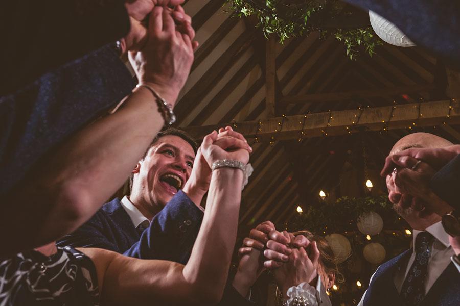 wedding at gate-street-barn-154
