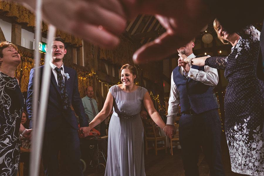 wedding at gate-street-barn-155