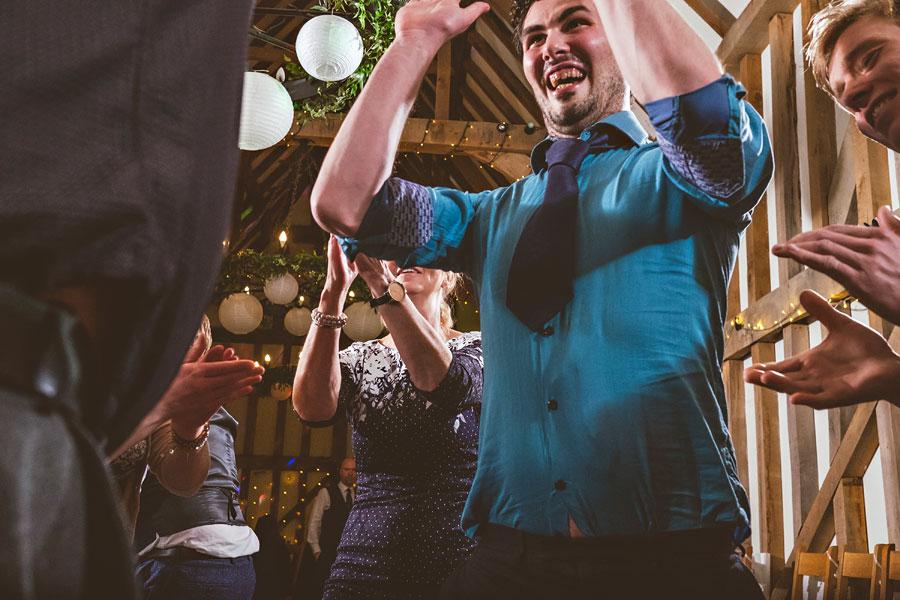 wedding at gate-street-barn-156
