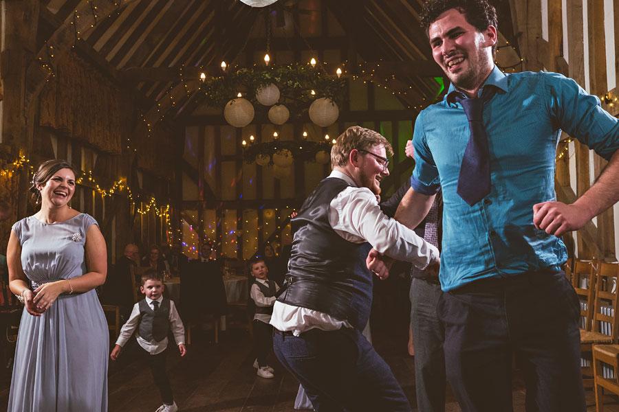 wedding at gate-street-barn-160