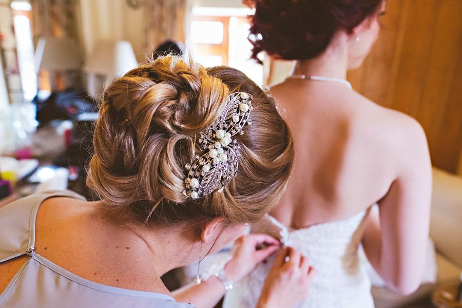 wedding at gate-street-barn-37