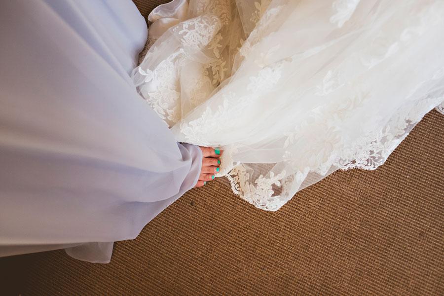 wedding at gate-street-barn-38
