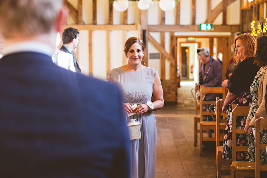 wedding at gate-street-barn-52