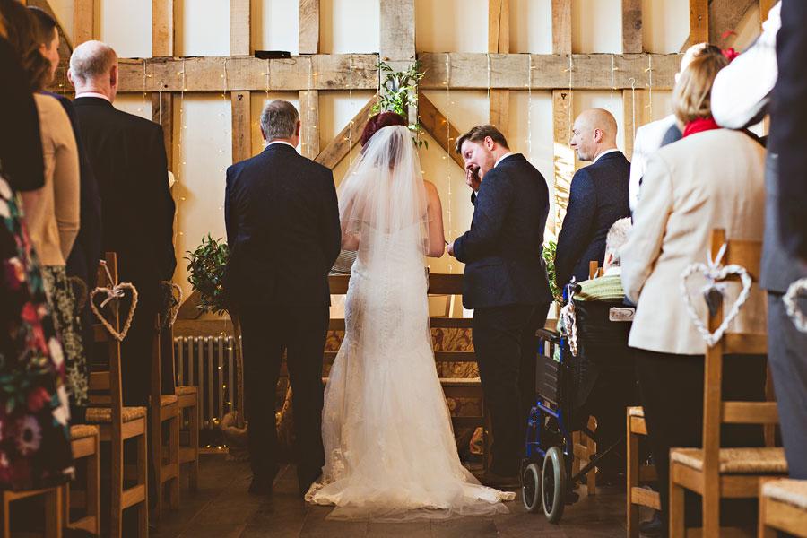 wedding at gate-street-barn-57