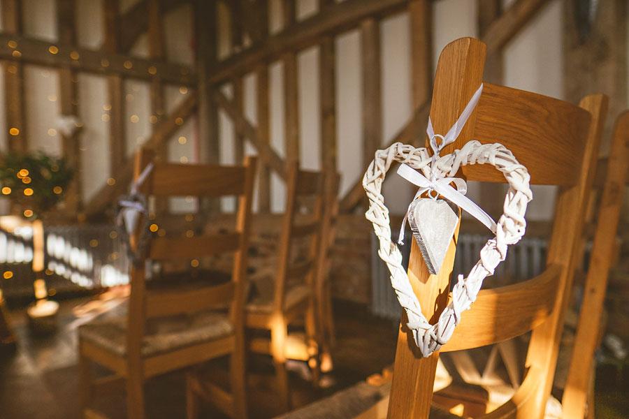 wedding at gate-street-barn-8