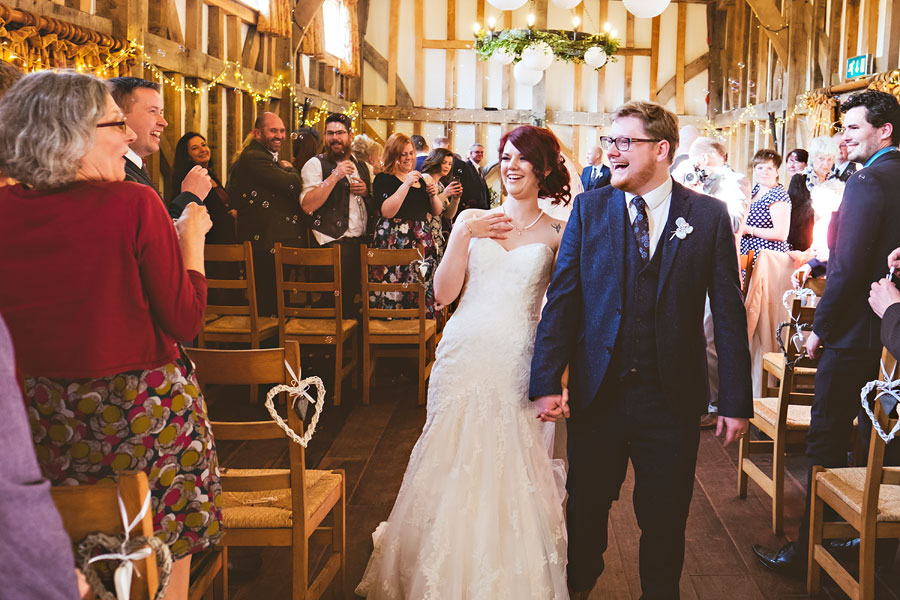 wedding at gate-street-barn-88