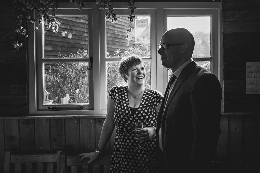 wedding at gate-street-barn-91