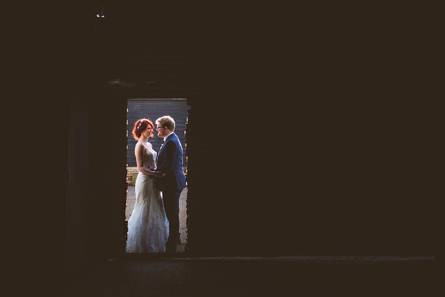 wedding at gate-street-barn-98