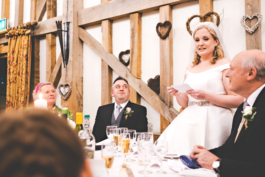 wedding at gate-street-barn-121