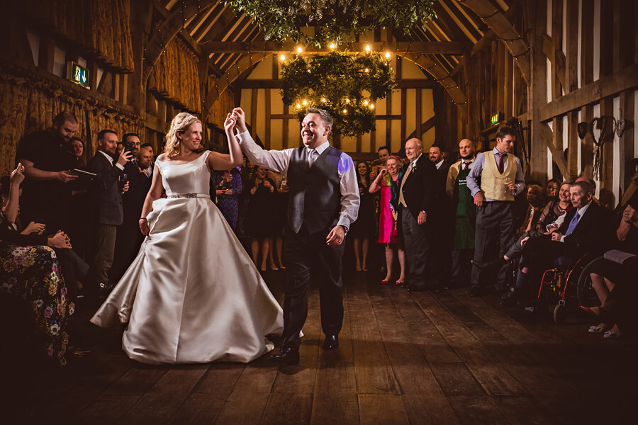 wedding at gate-street-barn-137