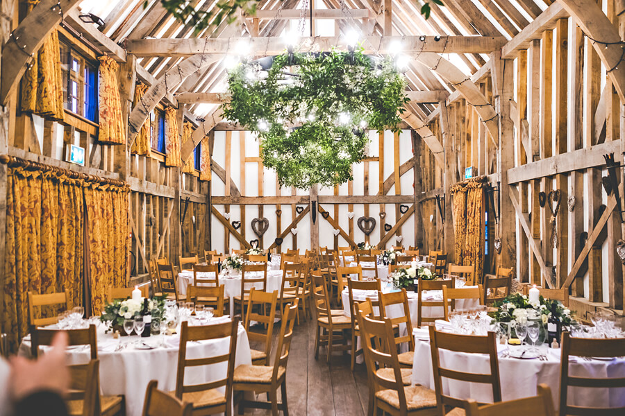 wedding at gate-street-barn-92