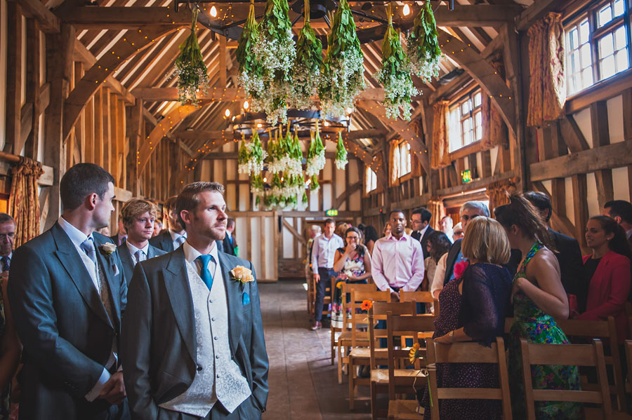 wedding at gate-street-barn-20