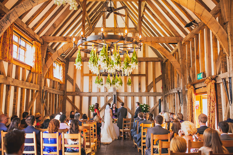 wedding at gate-street-barn-27