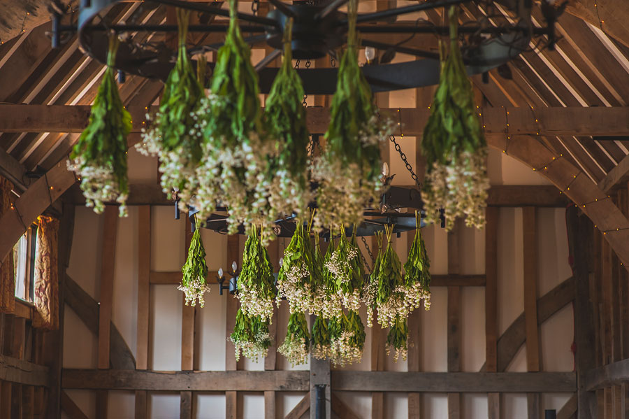 wedding at gate-street-barn-4