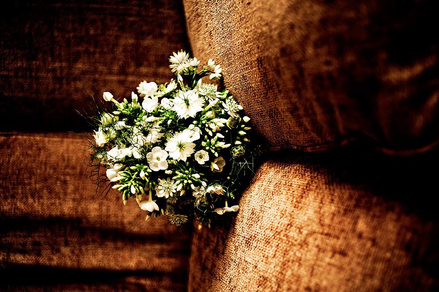 wedding at hampton-court-house-10