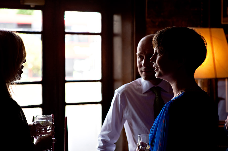 wedding at hampton-court-house-16