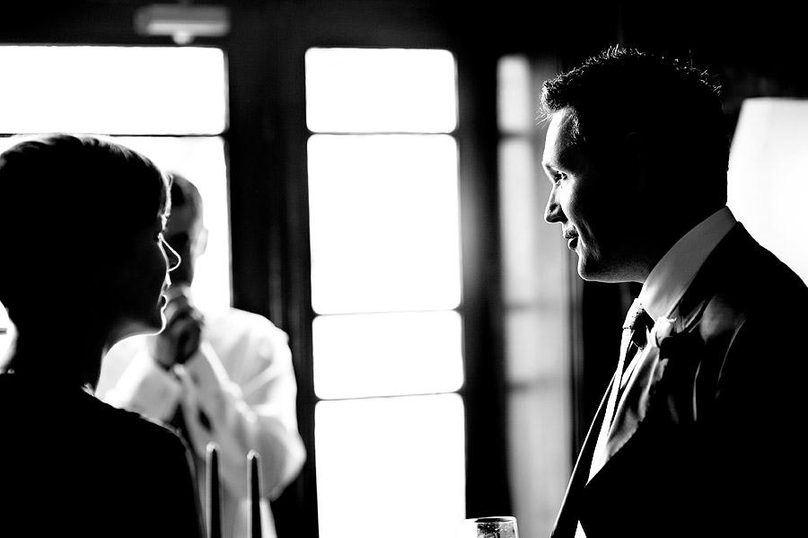 wedding at hampton-court-house-19