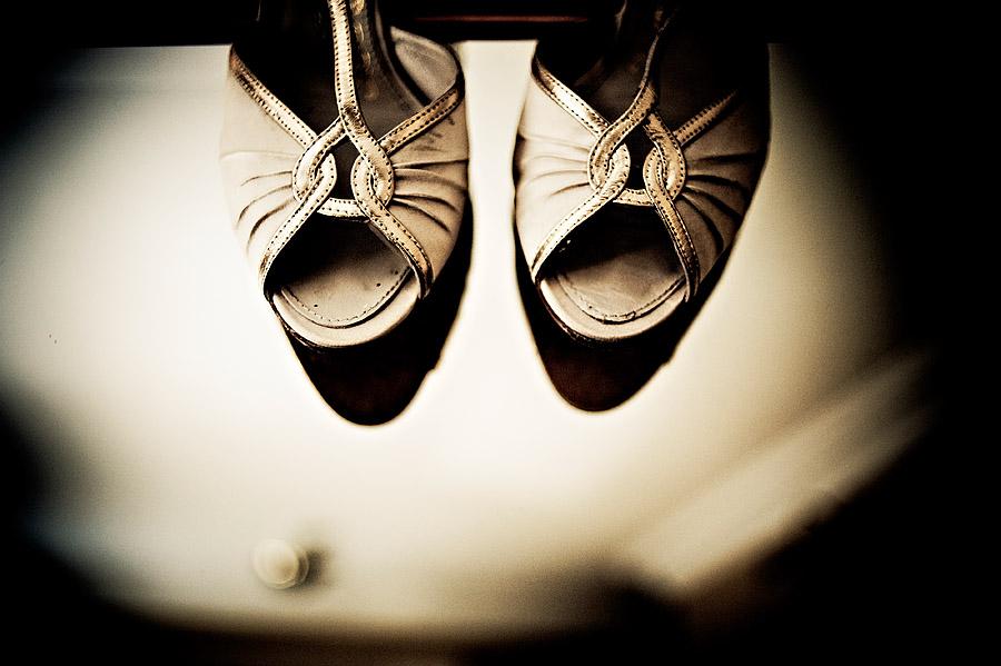 wedding at hampton-court-house-2