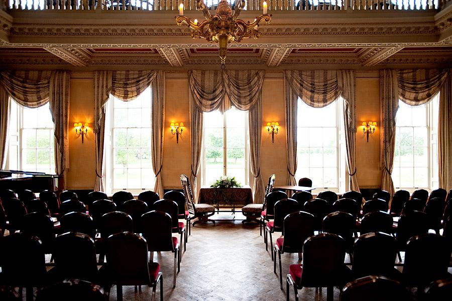 wedding at hampton-court-house-21