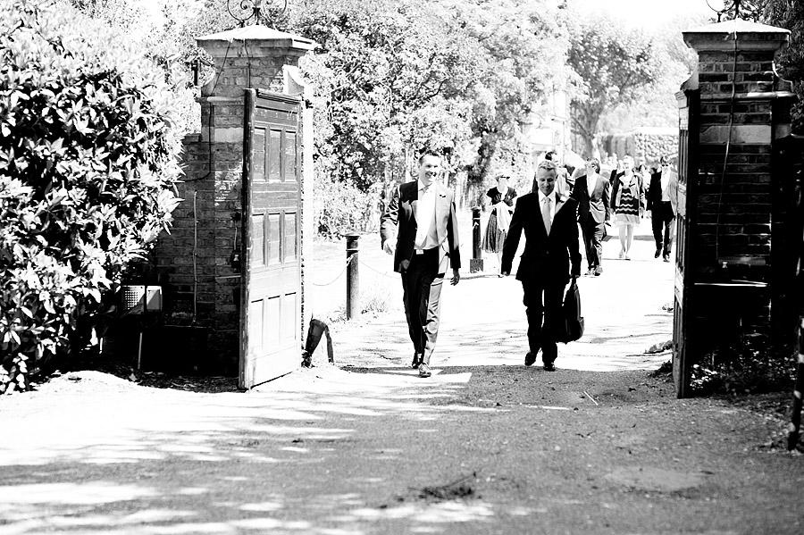 wedding at hampton-court-house-23
