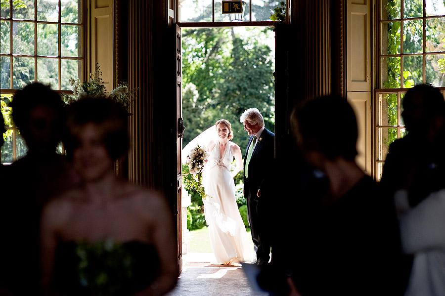 wedding at hampton-court-house-29