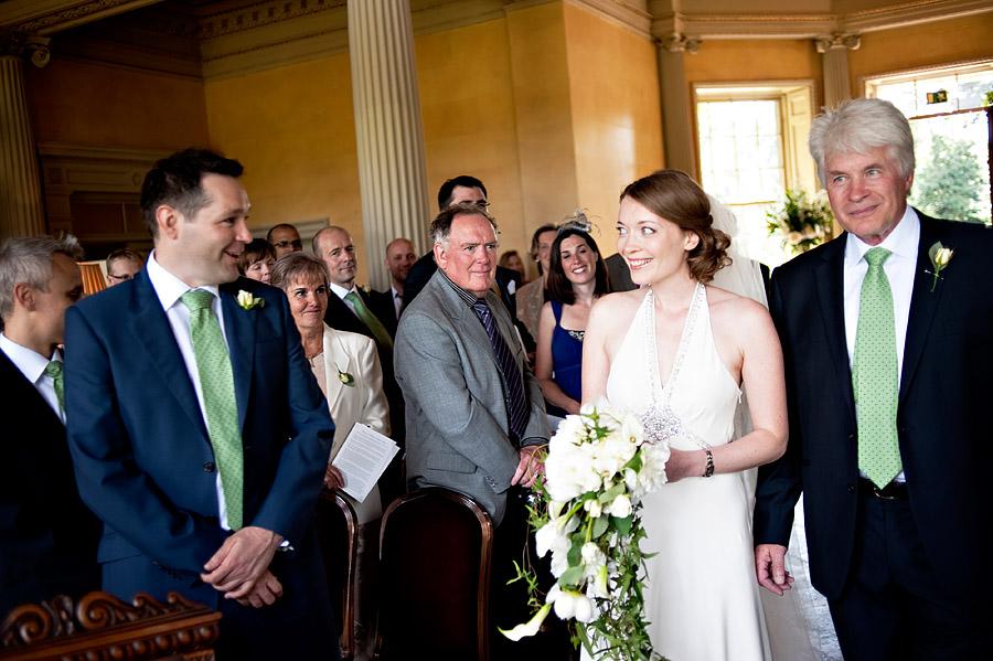 wedding at hampton-court-house-31