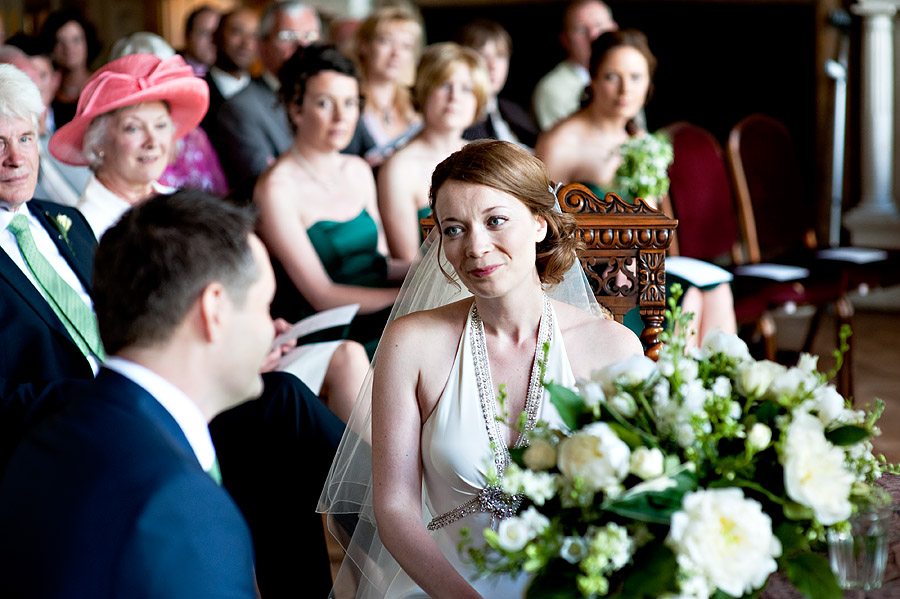 wedding at hampton-court-house-32