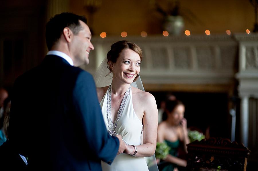 wedding at hampton-court-house-38