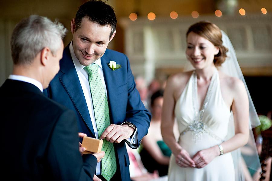 wedding at hampton-court-house-39