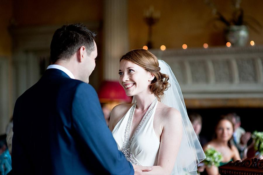 wedding at hampton-court-house-41
