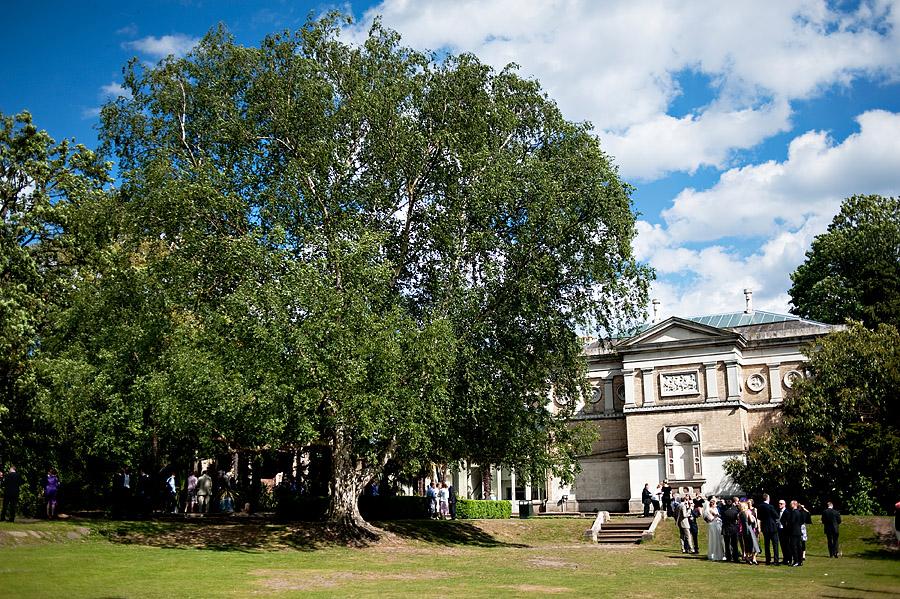 wedding at hampton-court-house-49