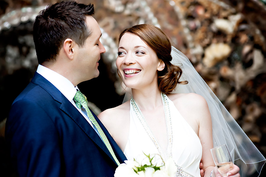 wedding at hampton-court-house-55