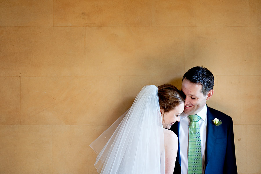 wedding at hampton-court-house-56