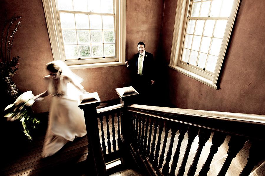 wedding at hampton-court-house-59