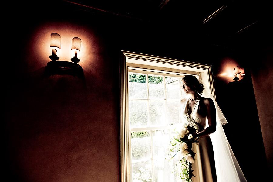 wedding at hampton-court-house-60