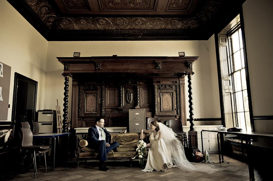 wedding at hampton-court-house-61