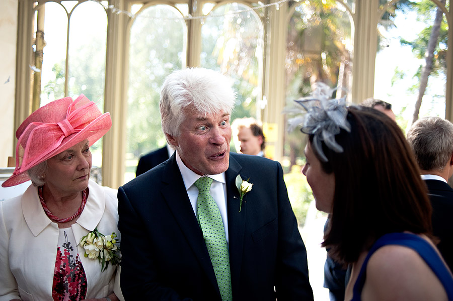 wedding at hampton-court-house-65