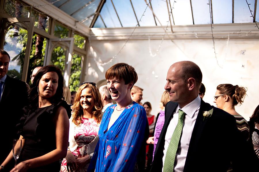 wedding at hampton-court-house-66