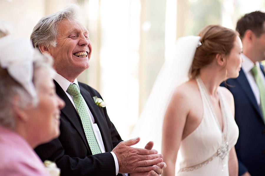 wedding at hampton-court-house-70